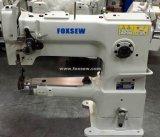 Швейная машина одиночной кровати цилиндра механизма гидравлической подачи смеси иглы
