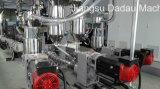 100L Kraftstofftank-Produktions-Gerät