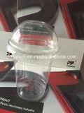 Intelligenz-Plastikcup, das Maschine (PPTF-70T, herstellt)