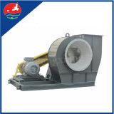 ventilador de ventilación de la fábrica de la eficacia alta de la serie 4-72-6C con la succión de la señal