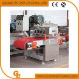 Machine de découpage GBPGQ-300/400 pour la grande brame de découpage dans le PCS