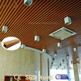 방수 디자인된 목욕탕 PVC 천장 클래딩을 설치하게 쉬운