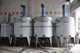 De enzymatische Tank van het Roestvrij staal met Populair