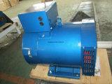 8kw St AC Genarator 또는 발전기 230V