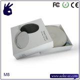 세륨 FCC RoHS에 의하여 증명서를 주는 무선 충전기
