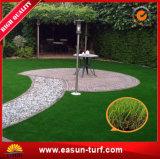 2017 het Neigende Tapijt van het Gras van Producten Decoratieve Valse voor Tuin