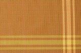 Matéria têxtil Home Placemat para o Tabletop & o revestimento