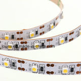 Green Color SMD 3528 60LEDs / M LED Strip Lamp