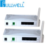 Ontario con WiFi Huawei compatible Olt Gpon