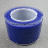 Собственн-Сплавляя лента электрической изоляции силиконовой резины
