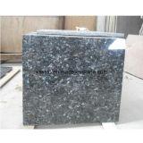 Естественный камень отрезал по заданному размеру плитка гранита/мраморный