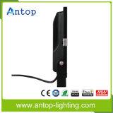 La alta calidad 110lm/W impermeabiliza el reflector del LED con UL Dlc