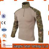 Terno uniforme da râ de Emerson do combate tático de Airsoft