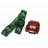Headlamp УДАРА СИД датчика конкурентоспособной цены (21-2Y1702)