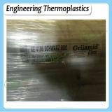 Grilamid Xe 4106 PA612 GF30 гидролиз устойчив
