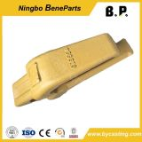 Adaptateur dentaire Caterpillar J Series 6I6554 Casting