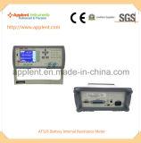 Batterie de voiture d'essai d'essayeur de batterie et UPS morts (AT526)