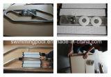 FL Acier inoxydable 316 Piscine SPA Ladder