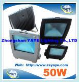 Yaye 18 Hot Sell Ce / RoHS 30W LED Flood Light / COB 30W LED Floodlight / 30W COB LED Iluminação de inundação com 3 anos W