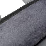 Мешок компьтер-книжки 13.3 дюймов облегченный стильный сильный защитный