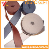 로고 주문 방아끈 (YB-HR-20)를 인쇄하는 최신 판매 다채로운 고품질 폴리에스테 열