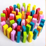 54 grões de brinquedos dos blocos destas crianças para J2506