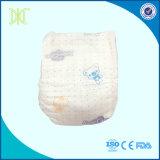 Breathable 고품질 처분할 수 있는 아기 작은 접시 기저귀
