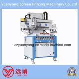 La stampatrice dello schermo di alta precisione ha stampato in offset con Semi-Automatico