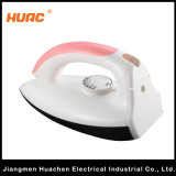 elektrisches trockenes Eisen des Haushaltsgerät-650g