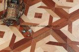 حكّ طبيعيّ مضادّة أرضيّة خشبيّة/يرقّق أرضيّة