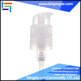 20 410 Facial Cream Dispenser Pump for Cosmetic Packaging
