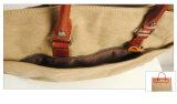 Sac à main en toile à la mode Designer Sacs à main en cuir véritable (RS-880)