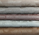 """"""" Wand-Tuch des Gewebe-54, Hotel-Tapete Wallcoverings Fabrik"""