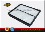 Luftfilter des Reinigungsapparat-Element-28113-2p100 28113-3s100 für Hyundai KIA