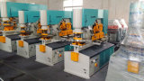 Shanghai Jinsanli Diw Series Automatic Press Machines