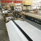 26 комплектов использовали тень воздушной струи zax-N Tsudakoma на сбывании
