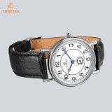 Vigilanza degli uomini meccanici del progettista di alta qualità, vigilanza di modo automatica dell'orologio 72800