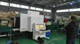 200kg 컨베이어 짐 엑스레이 짐 또는 화물 스캐너 - 가장 큰 공장