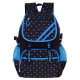 A bagagem impermeável por atacado dos esportes Backpacks o saco de escola para toda a classe