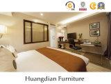 アパートの居間の家具のソファーはセットした(HD837)