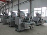 Équipement de traitement des huiles végétales (YZYX90WZ)