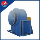 tipo orizzontale ventilatore radiale di serie 4-79-9C per il workshop