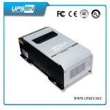 Inversor Home 1000W 2000W 3000W com a onda de seno pura e a função do AVR