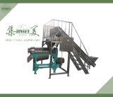 Juicer автоматического спиральн промышленного холодного плодоовощ давления &Vegetable