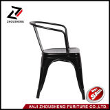 Anji Hot Sale Cafe Furniture Wholesale Fauteuil Living Room Furniture