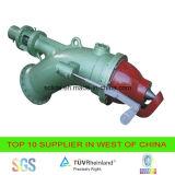 ハイドロ発電所のための水タービン発電機500kw 1000kw