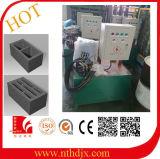 Preço automático da máquina de fatura de tijolo do preço barato