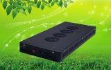 LED de alta potência personalizáveis crescer 1200W Luz com 5W Epileds
