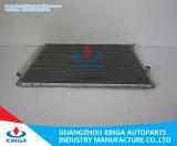 OEM: 88461-08010 para el condensador de aluminio auto de la tierra de Siena de Toyota (03-)