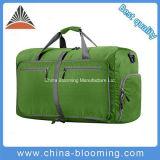上の販売のFoldable防水屋外旅行スポーツ袋